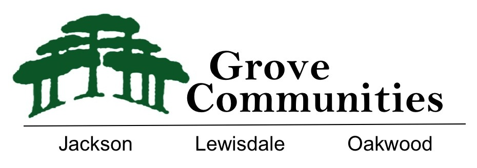 Grove Communities