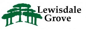 lewisdale logo